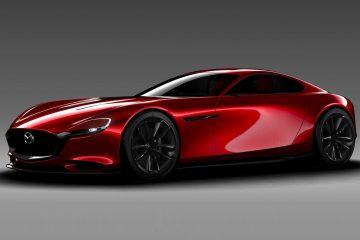 Mazda-RX-Vision-Concept-201