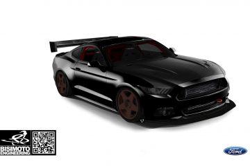 Mustang-BisiMoto-10-22-15
