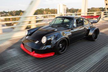 Porsche 911 RSR D-Zug 2015 (5)