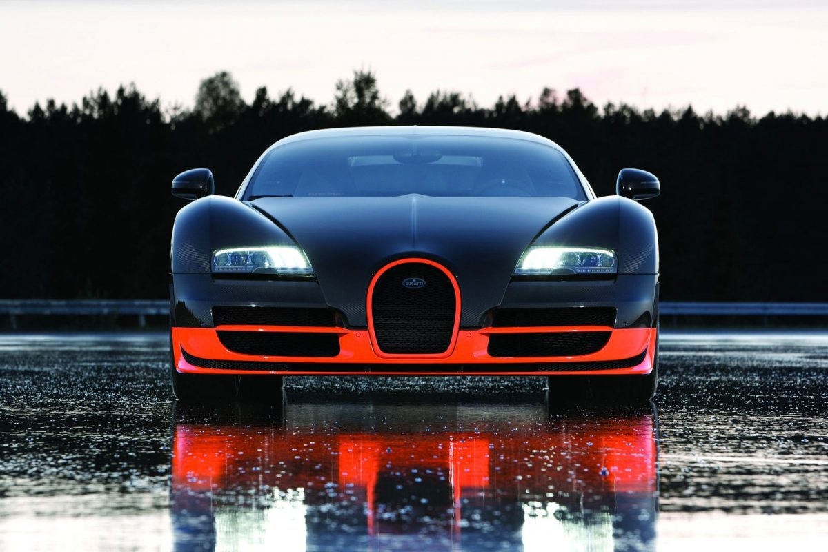 Veyron_Super_SportNEU-(4)