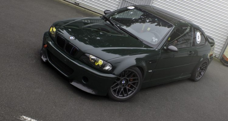 BMW-M3-V8-(12)