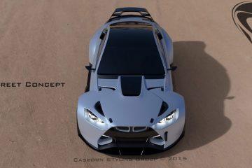 BMW-M4-Mamba-(1)