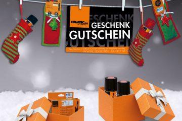 Gutschein_02_DE