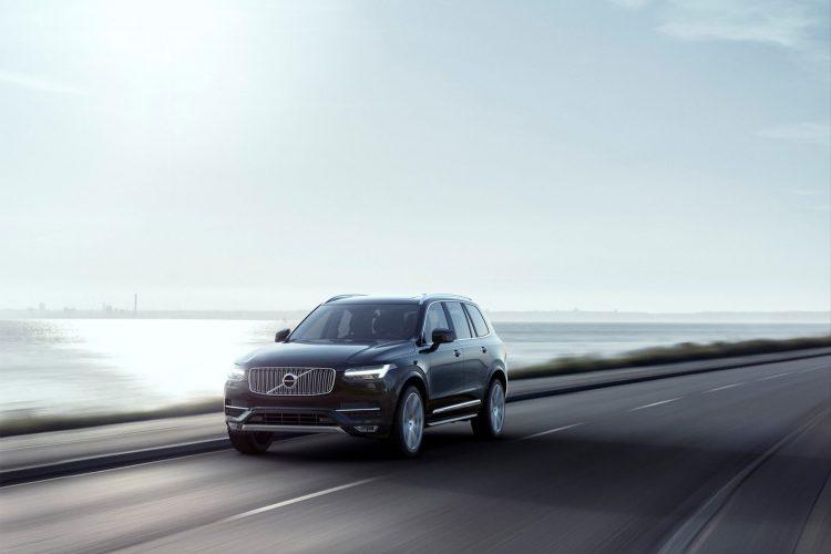 Volvo-XC90-2015-(16)