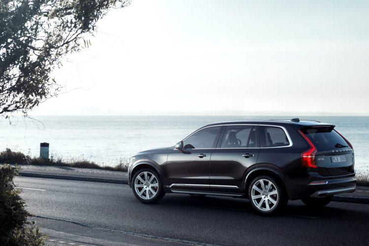 Volvo-XC90-2015-(17)
