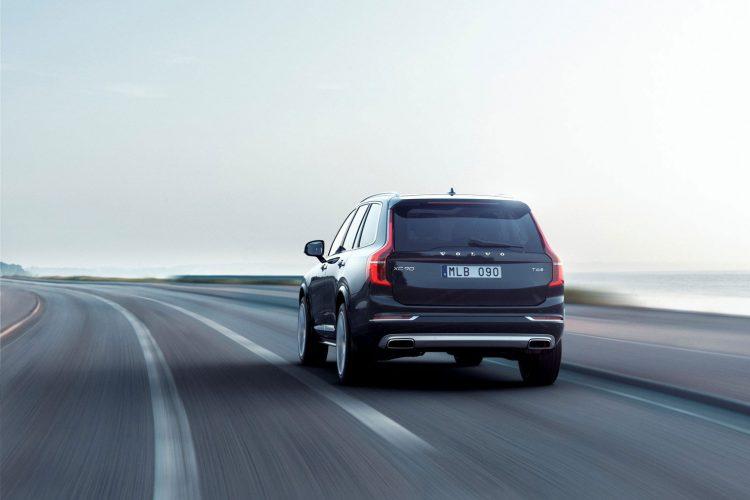 Volvo-XC90-2015-(18)