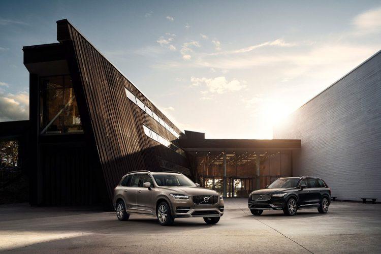 Volvo-XC90-2015-(27)
