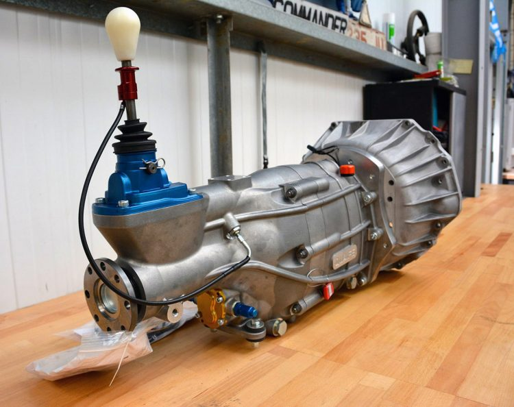 BMW-E30-(1)