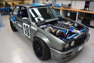 BMW-E30-(2)