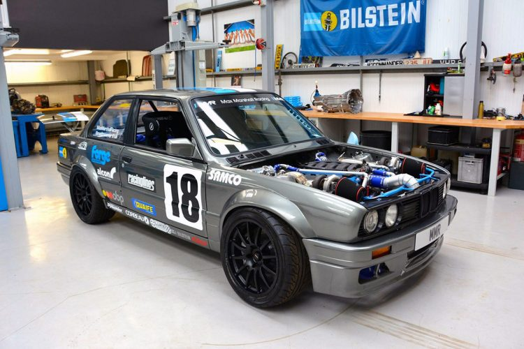 BMW-E30-(4)
