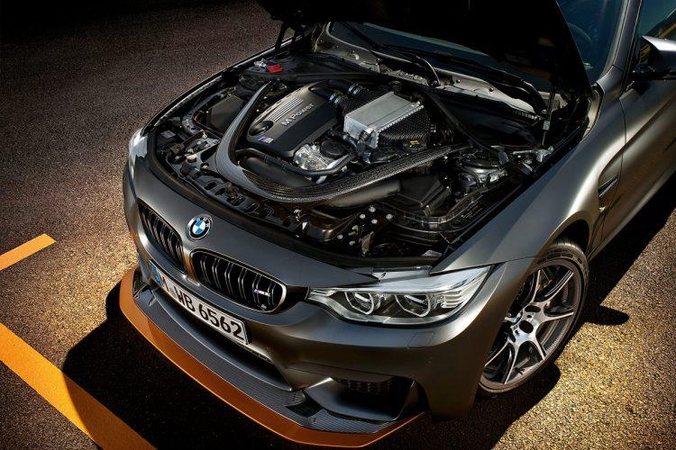 BMW M4 GTS Felgen (2)