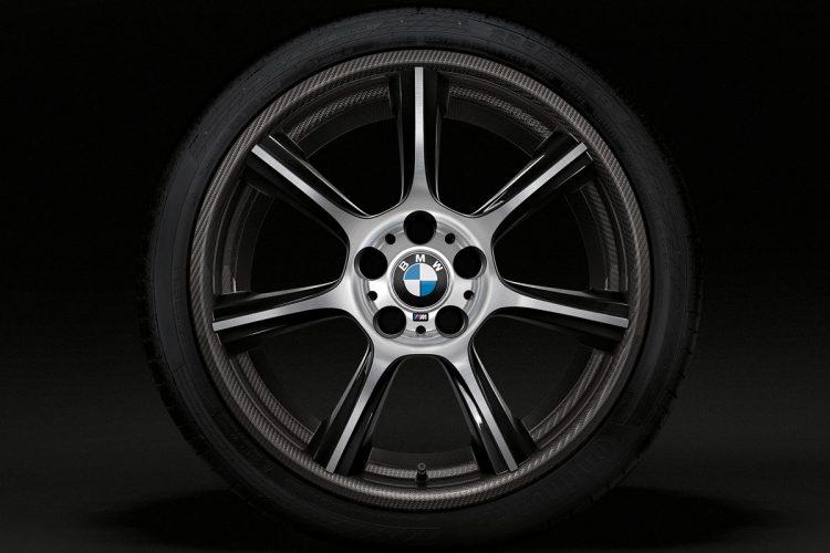 BMW M4 GTS Felgen (3)