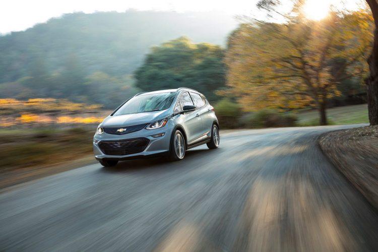 Chevrolet-Bolt_EV-(8)