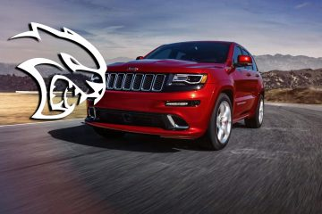 Jeep-Grand-Cherokee-SRT8-20