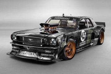 Ken-Block-Ford-Mustang-(2)