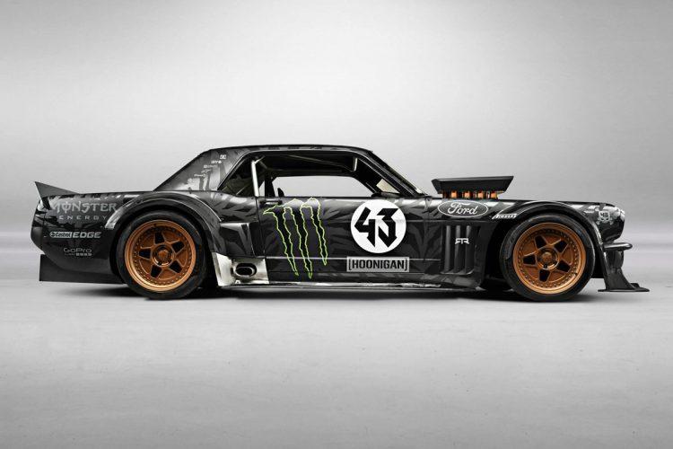 Ken-Block-Ford-Mustang-(4)