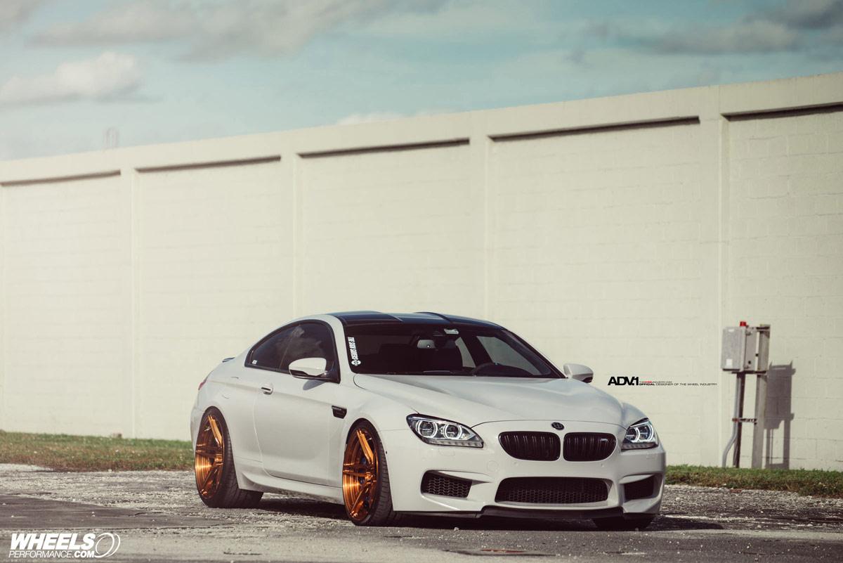 BMW-M6-(11)