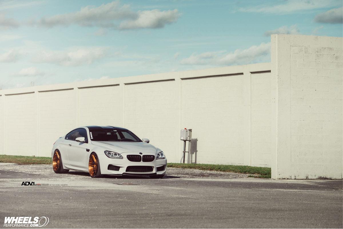 BMW-M6-(12)