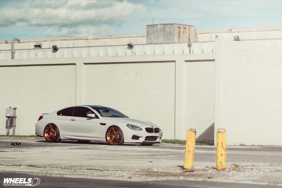 BMW-M6-(13)