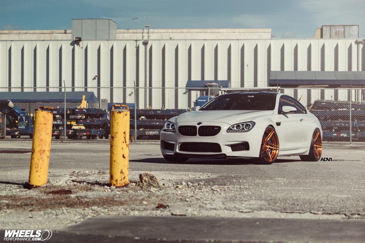 BMW-M6-(14)
