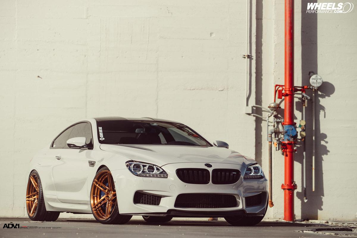 BMW-M6-(2)
