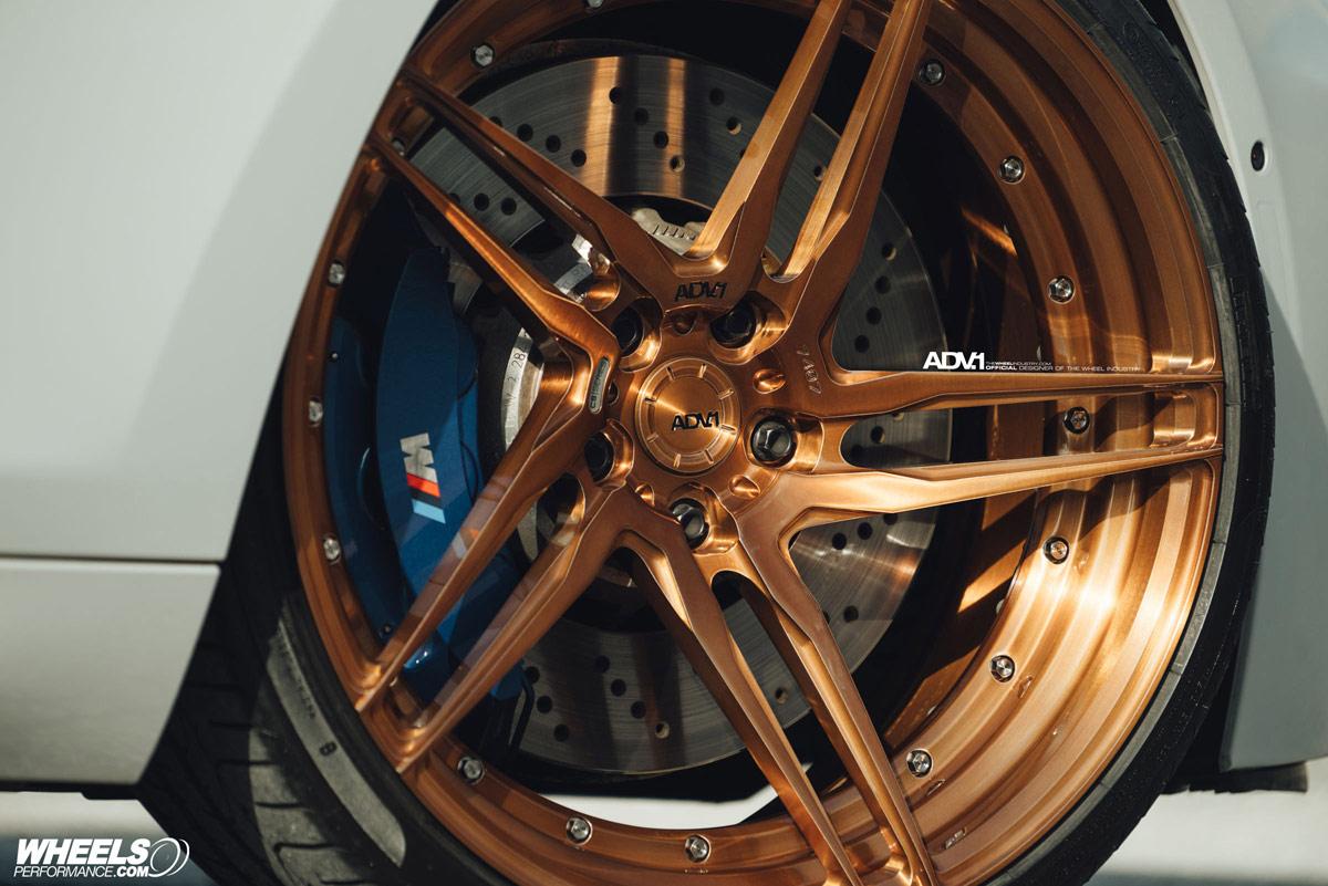 BMW-M6-(4)