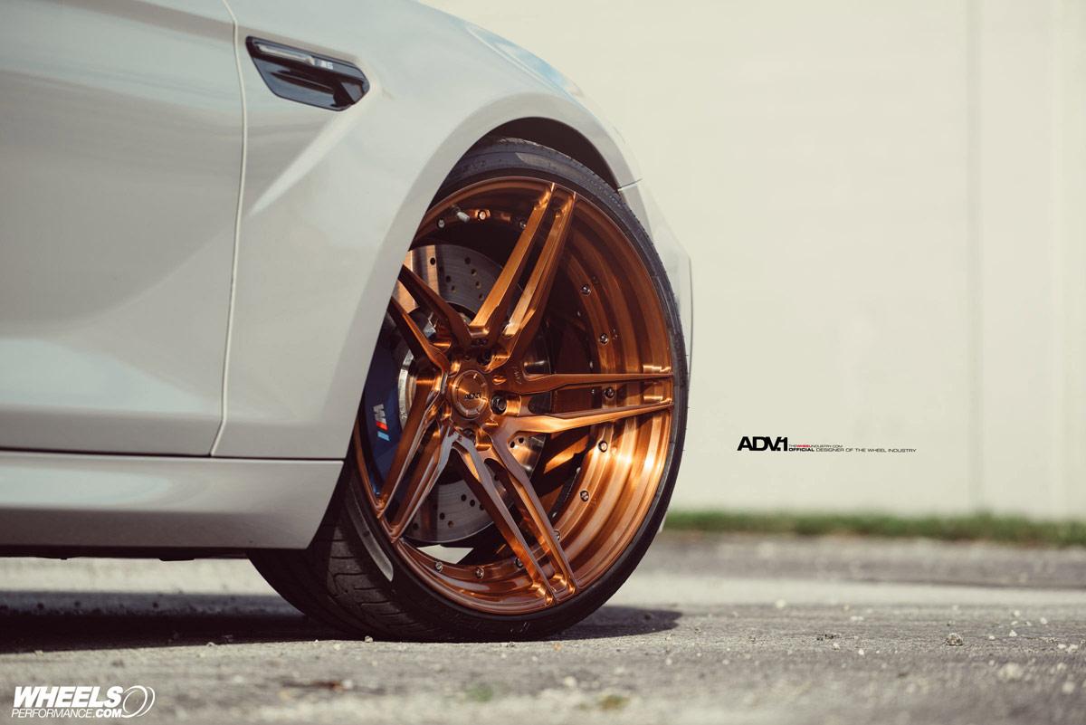 BMW-M6-(5)