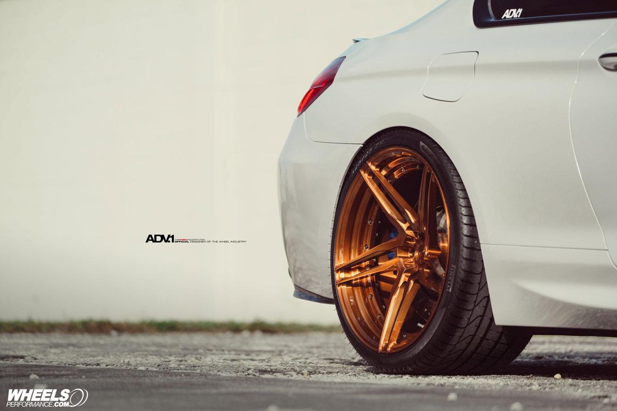 BMW-M6-(8)
