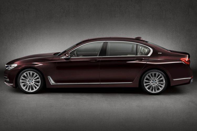 BMW-M760Li_xDrive-(1)