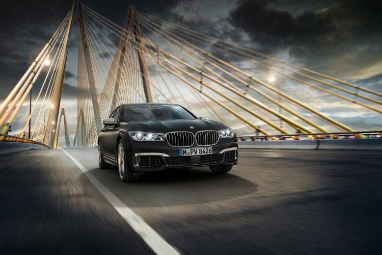 BMW-M760Li_xDrive-(14)