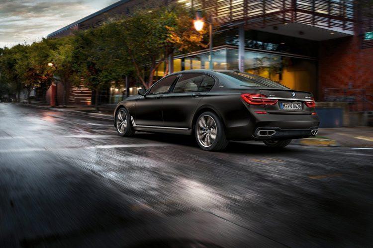 BMW-M760Li_xDrive-(17)