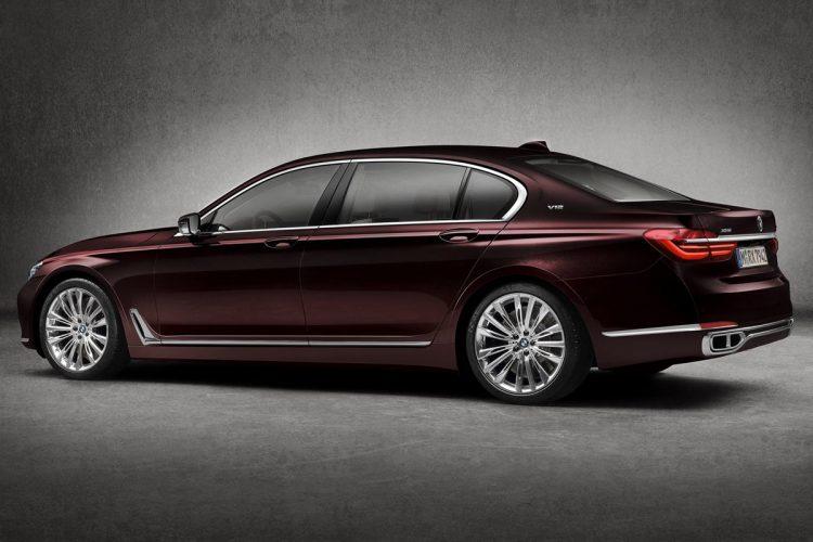BMW-M760Li_xDrive-(2)