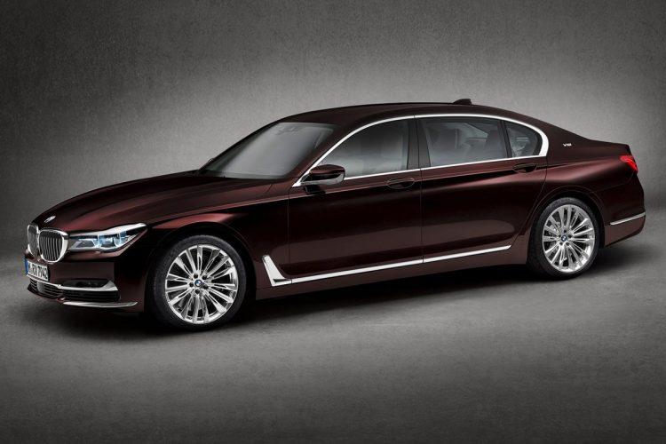 BMW-M760Li_xDrive-(20)