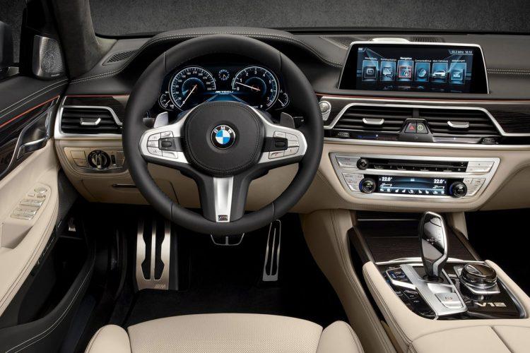 BMW-M760Li_xDrive-(23)