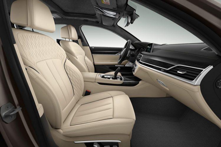 BMW-M760Li_xDrive-(26)