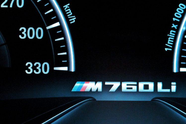 BMW-M760Li_xDrive-(30)