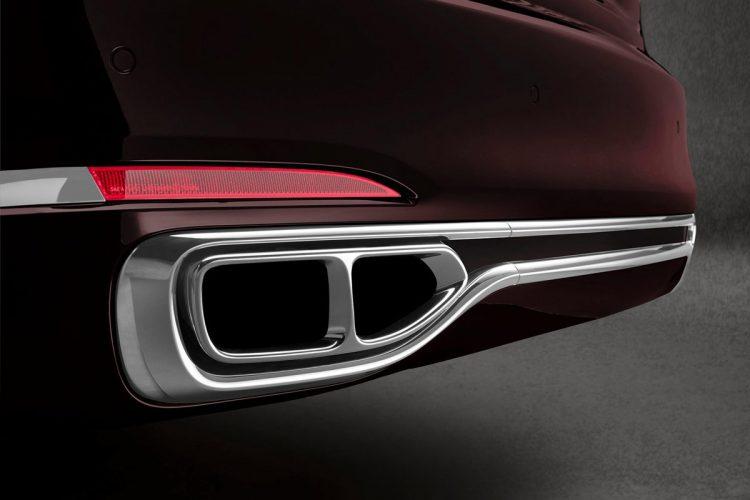BMW-M760Li_xDrive-(33)