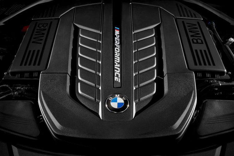 BMW-M760Li_xDrive-(34)