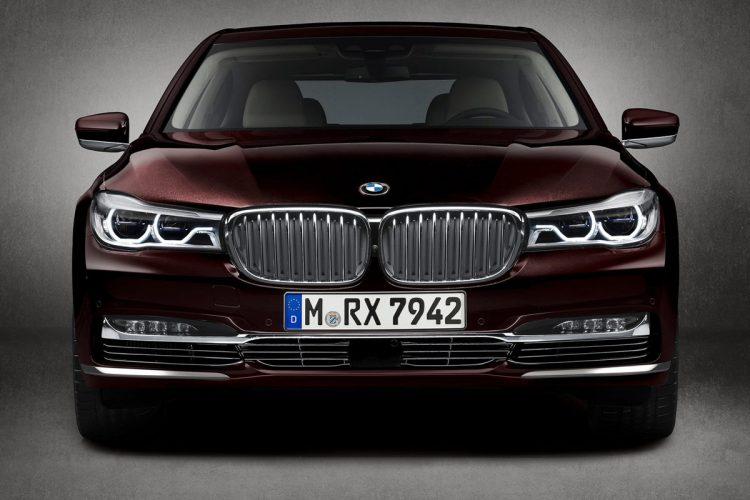 BMW-M760Li_xDrive-(5)