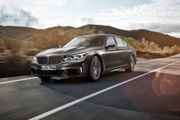 BMW-M760Li_xDrive-(7)