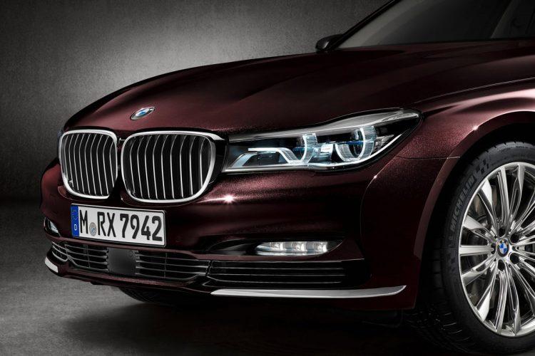BMW-M760Li_xDrive-(8)