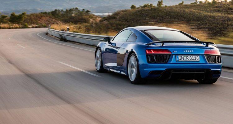 Audi-R8_V10_plus