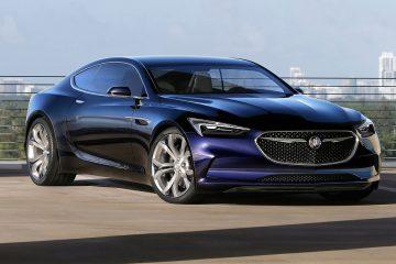 Buick-Avista_Concept-(8)