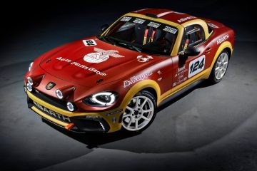 Fiat-124_Rally_Abarth_2017_1600x1200_wallpaper_01