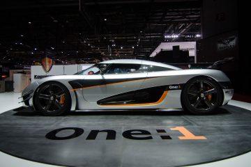 Koenigsegg One 1 (5)