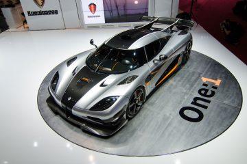 Koenigsegg One 1 (6)
