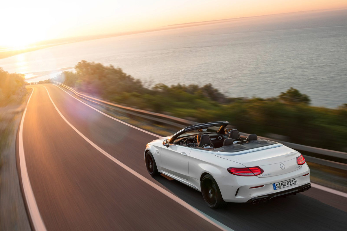 Mercedes-AMG-C63-(1)