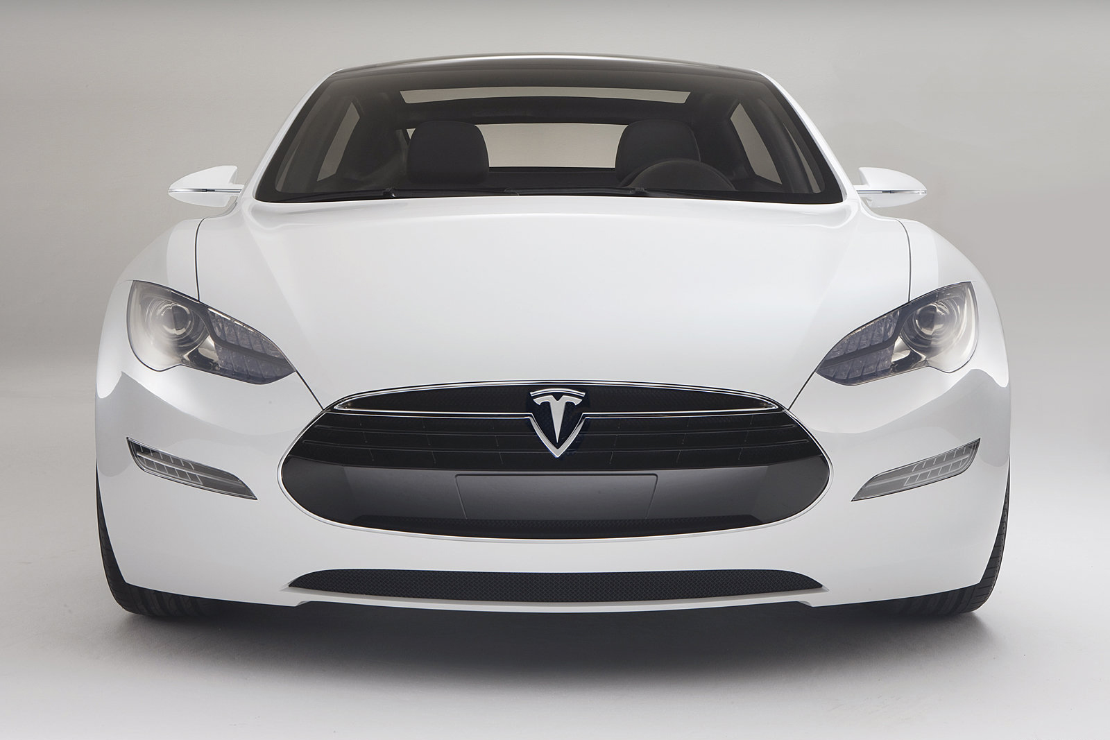 Tesla-Model 3 (2)