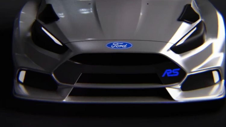 ford-focus-rs-rx (5)