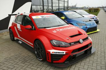 ADAC TCR Germany (3)
